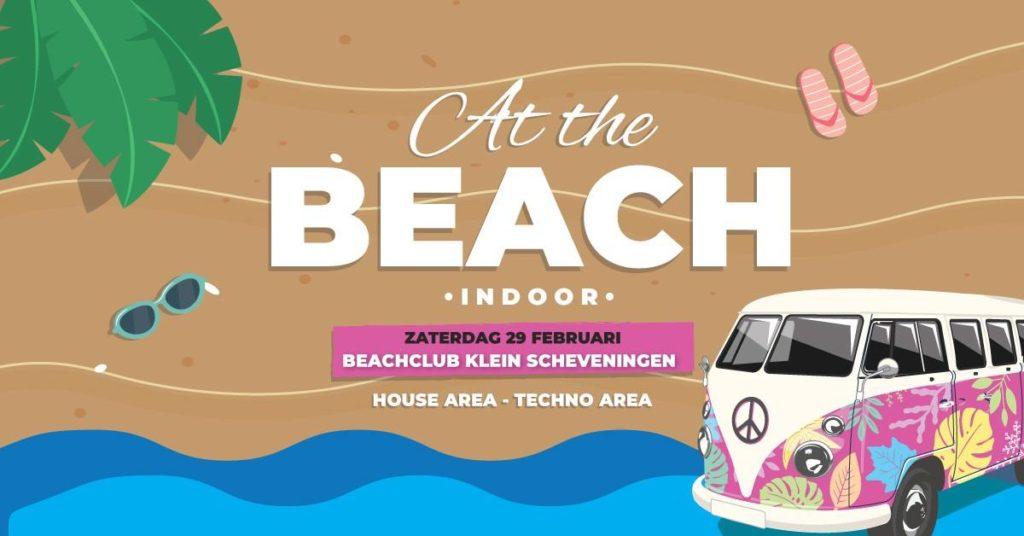 AT_THE_BEACH_BCKS
