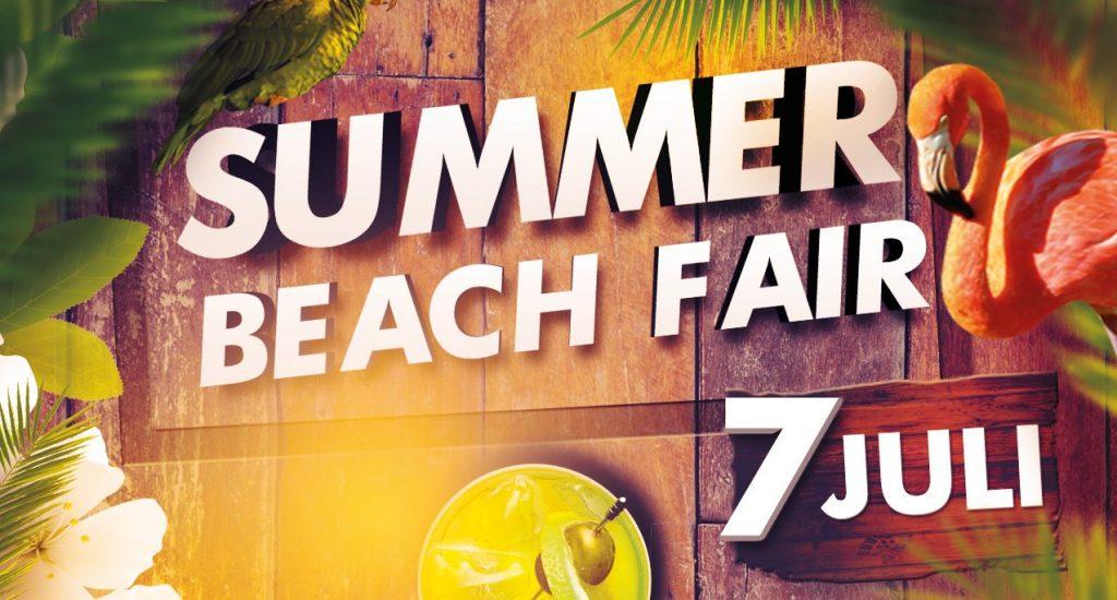 SUMMER_BEACH_FAIR_7_JULI_BCKS_STANDHOUDERS