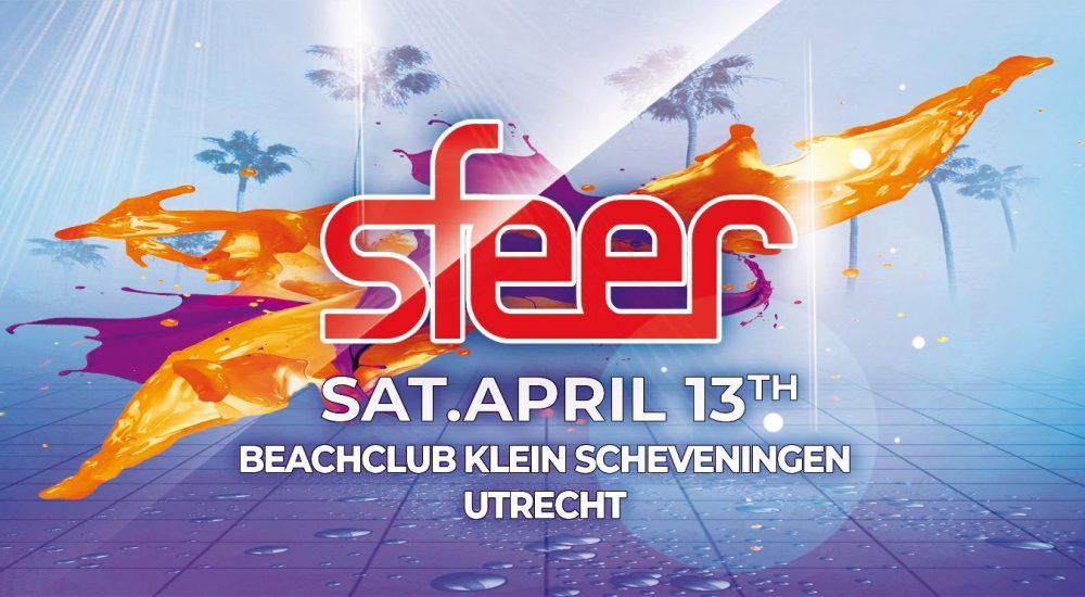 sfeer_beachclub_klein_scheveningen_13_april